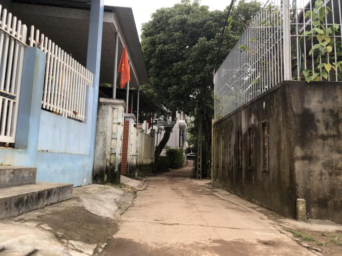Chính chủ bán nhà đường Huyền Trân, Thủy Xuân, Huế giá tốt ảnh 0