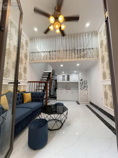 Bán nhà ngõ 290 làng Vạn Phúc Kim Mã nhà 3 tầng trong ngõ kinh doanh. Liên hệ 0906191926 ảnh 0