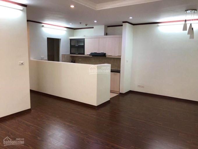 Cho thuê căn hộ chung cư Vinaconex 1 289 Khuất Duy Tiến, 115m2, LH 0968568919 ảnh 0
