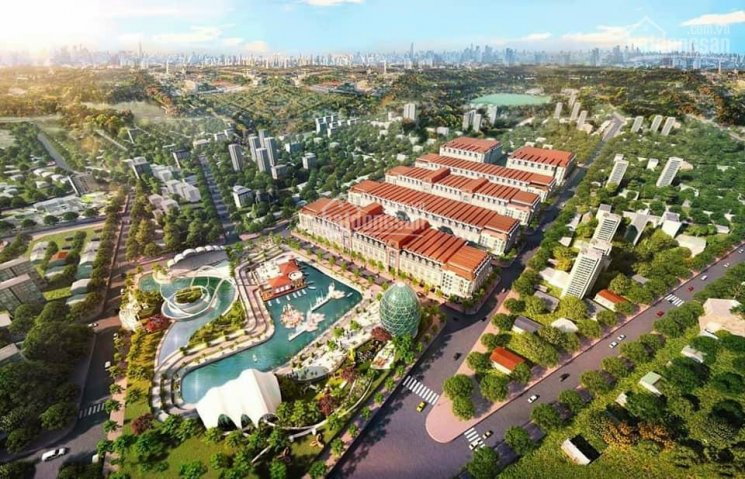 Đất nền dự án trung tâm thành phố Bạc Liêu ảnh 0