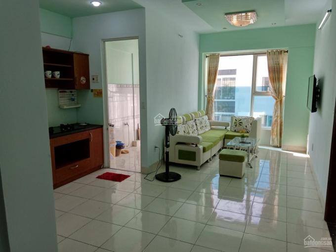 Cần bán căn hộ chung cư Hai Thành, phường Bình Trị Đông B, đường 17A, KDC Tên Lửa, Quận Bình Tân ảnh 0