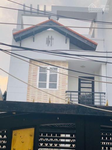 Nhà 3 lầu DT 142,7m2, 4PN, 5 tolet, đường Nguyễn Thị Thập, Phường Bình Thuận, Quận 7, TP HCM ảnh 0