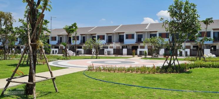 Bán nhà dự án Sun Casa Vsip 2 mở rộng, giá F0 từ chủ đầu tư Vsip. LH 0948274947 ảnh 0