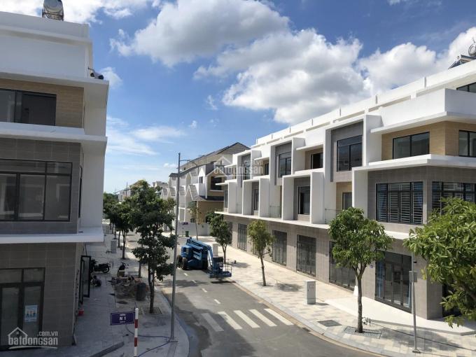 Cần vốn kinh doanh, bán gấp căn nhà phố shophouse khu Barya Citi, DT 5x20m, 3.2tỷ. LH 0902843600 ảnh 0