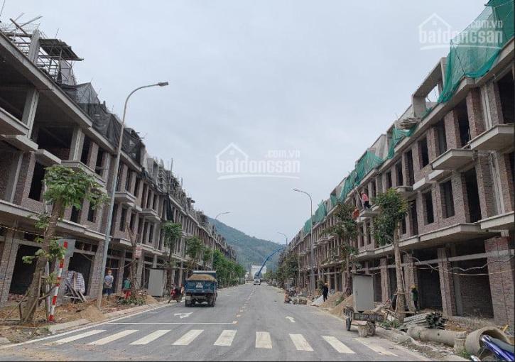 Nhận đặt chỗ dự án TNR Stars Lục Yên, Yên Bái, cơ hội đầu tư tốt nhất thời điểm hiện tại ảnh 0