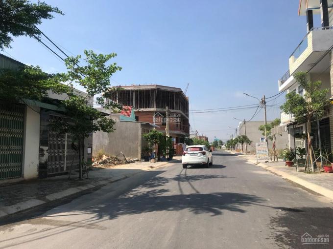 KDC Tân Kim còn 2 nền đất bán giá cực rẻ, đã có sổ hồng ảnh 0