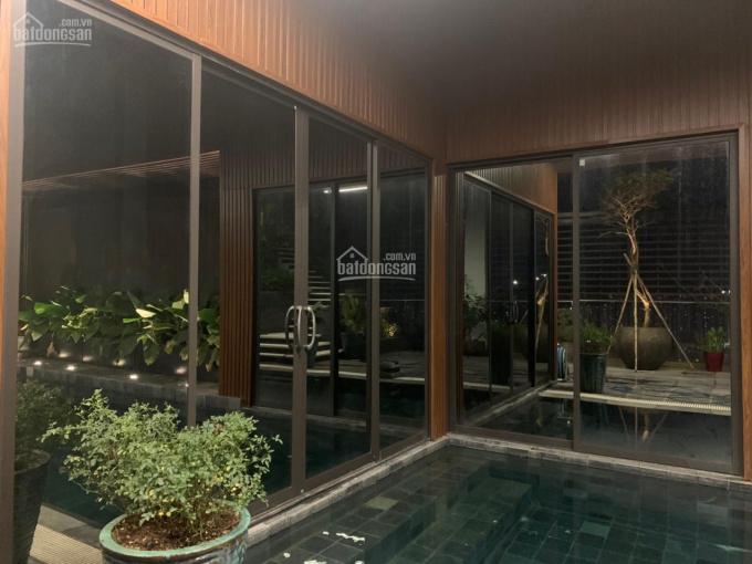 Chính chủ bán căn Penhouse Duplex 500m2 duy nhất tại Dolphin Plaza full nội thất cao cấp, giá 23 tỷ ảnh 0
