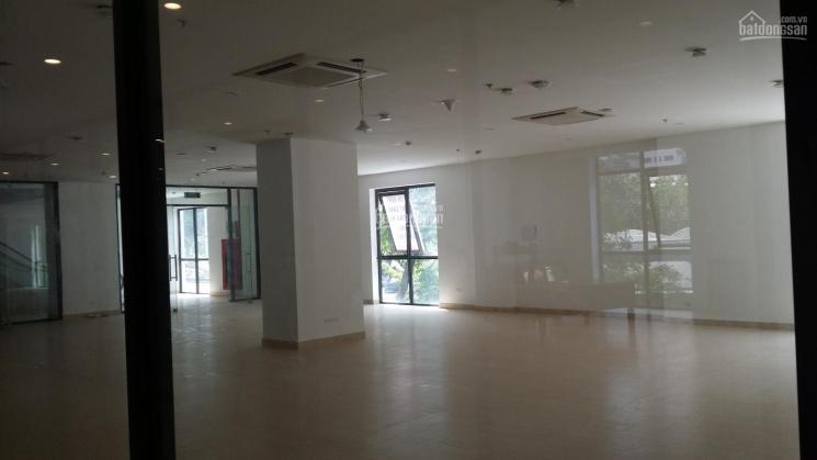 Bán sàn văn phòng tại chung cư D2 Giảng Võ diện tích 36m2, 100m2, 200m2, 500m2 LH: 0913998***