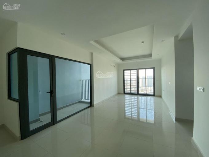 Bán căn hộ 3PN, 104m2, The Two Gamuda, view trọn khu đô thị cực đẹp, gọi 098 248 6603 ảnh 0