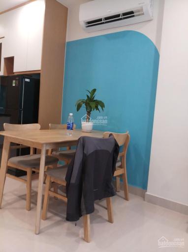 Cần cho thuê căn hộ chung cư tại Vinhome grand park Nguyễn Xiển, Q9 ảnh 0