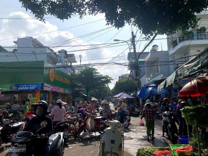 Hungviland bán 2 căn nhà vị trí đẹp, view công viên lớn Phước Bình, Quận 9 ảnh 0