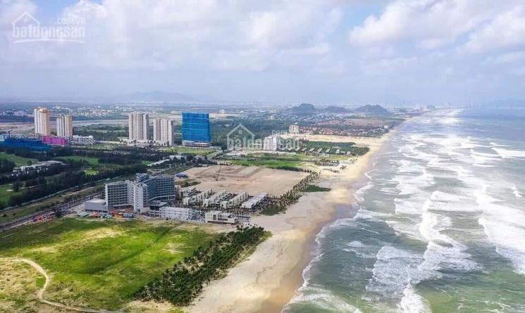 Cơ hội sở hữu đất biển Ngọc Dương chưa bao giờ dễ như vậy? Hỗ trợ giá mùa dịch cực tốt ảnh 0