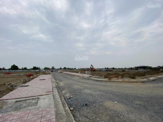 Còn vài nền ưu đãi nội bộ khu Tân Kim 100m2, 120m2, 1tỷ250tr. LH 0328043404 Quân ảnh 0