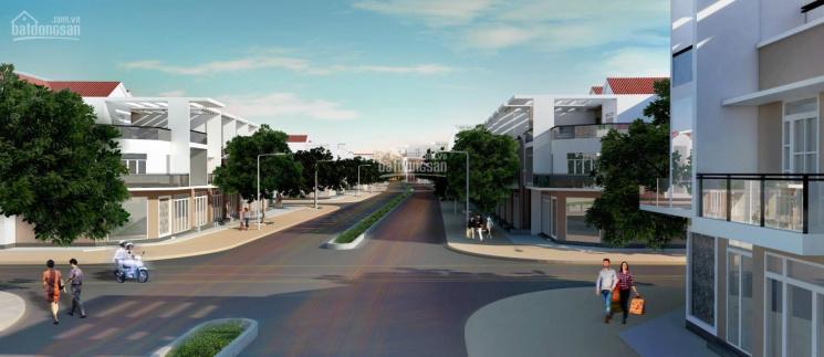 Mở bán 23 lô đất khu đô thị Sao Mai, Xuân Thịnh, giá chỉ từ 400 triệu ảnh 0