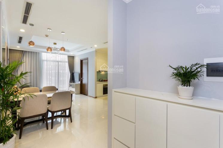 Cho thuê 3PN tòa Landmark 1 giá tốt nhất thị trường, diện tích rộng chỉ 26 triệu/tháng ảnh 0