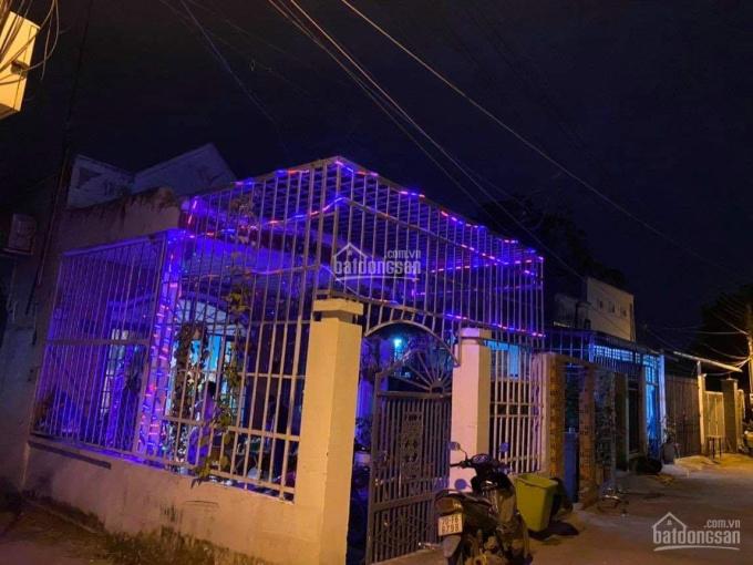 Bán nhà khu 8 Phú Hoà, gần cf cá Koi, đường ô tô. Nhà 2 mặt tiền ảnh 0