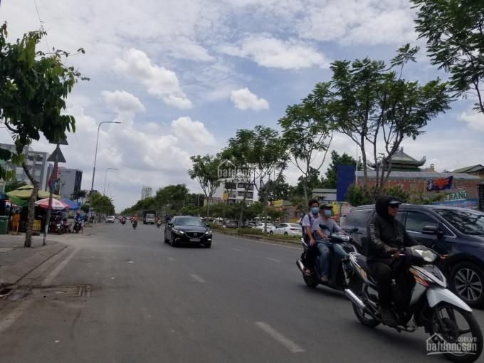 Cho thuê nhà mặt tiền Trần Não gần Lương Định Của, Quận 2 ảnh 0