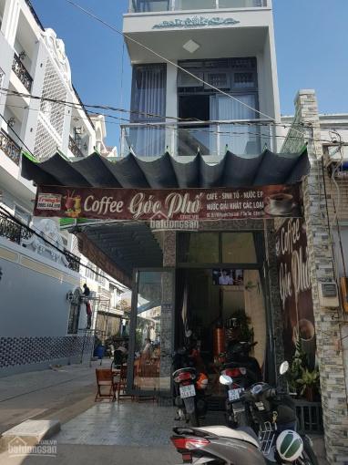 Nhà đường Hồ Văn Long, Tân Tạo, Bình Tân, 1 trệt, 1 lầu, sổ riêng, giá 4 tỷ 300 triệu ảnh 0