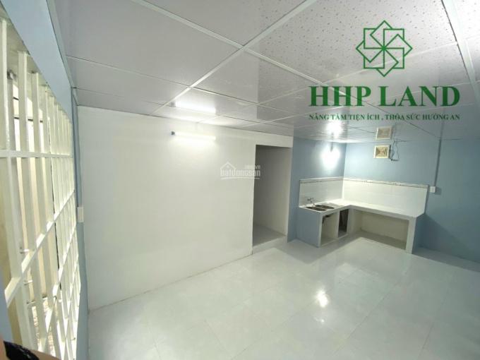 Bán căn nhà mới hoàn thiện 2PN, ngay giáo họ Hội Am, 0949268682 ảnh 0