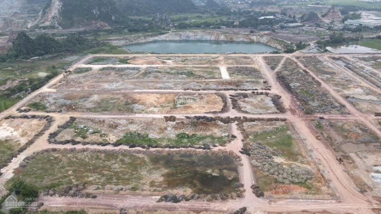 Bán đất nền khu dân cư Bắc thị trấn Phú Thứ, giá đầu tư chỉ từ 1,25 tỷ/lô ảnh 0