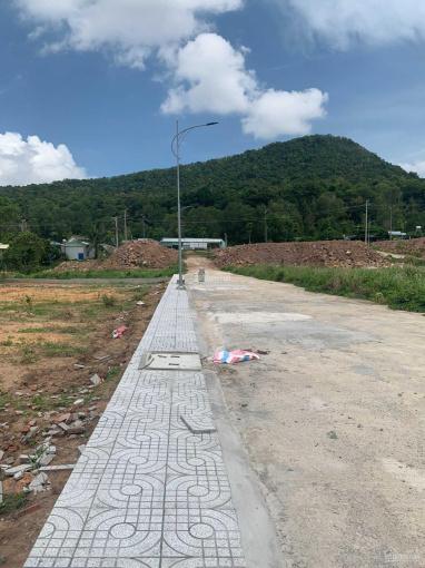 Đất Phú Quốc mặt đường Nguyễn Văn Cừ chỉ 14tr/m2, LH: 0969 41 6696 ảnh 0