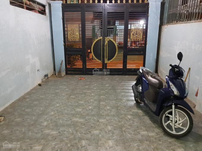 Bán nhà Nguyễn Bình, Nhà Bè, Phú Xuân giá cực tốt Liên hệ ngay em Phúc 0766700199 ảnh 0