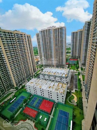 Bán căn hộ chung cư Quận Nam Từ Liêm 2PN 3PN Mỹ Đình Pearl căn 3PN từ 3,3 tỷ đến 4 tỷ ảnh 0