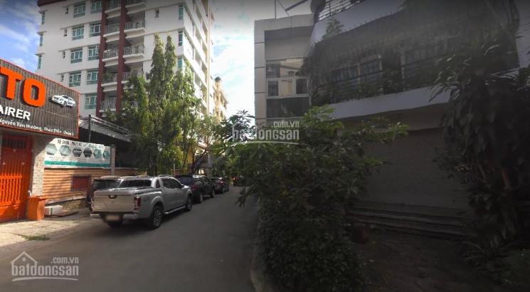 Nhà phố khu Compound Nguyễn Văn Hưởng, Thảo Điền, Q. 2 DT: 221m2 giá 38 tỷ. LH 0903652452 Mr. Phú ảnh 0