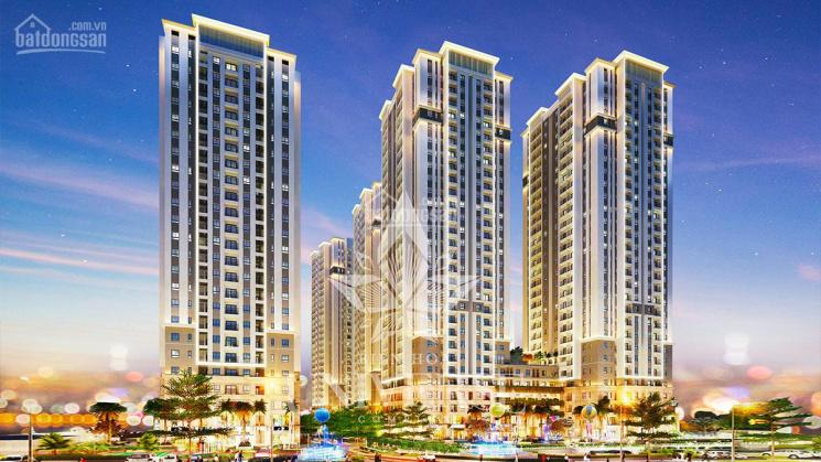 Block mới căn hộ 5 sao Biên Hòa Universe Complex, full tiện ích, chiết khấu cao, LH nhận bảng giá ảnh 0
