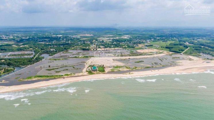 Biệt thự biển Hồ Tràm sở hữu vĩnh viễn - đơn vị quản lý vận hành hàng đầu thế giới ảnh 0