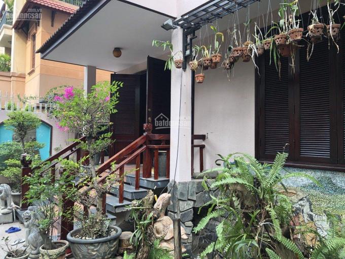 Nhà phố Lê Hồng Phong, P.12, Q.10, DT: 244m2. Giá 75 tỷ, LH 0903652452 Mr. Phú ảnh 0