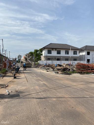 Tổng hợp các dự án đất nền, biệt thự, liền kề giá rẻ Bàu Bàng Bình Dương được quan tâm nhất tháng 5 ảnh 0