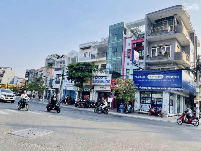 Tôi chính chủ bán gấp nhà MTKD gần ngay khu Him Lam, Linh Chiểu - Hoàng Diệu 2 (dt: 175m2, 12.9 tỷ) ảnh 0