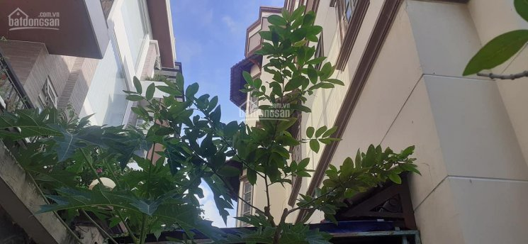 Bán villa đường Số 1 KDC Trung Sơn 400m2, 3 tầng, giá 45 tỷ Bình Hưng Bình Chánh ảnh 0