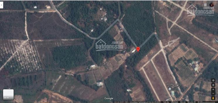 Hot đất Ba Trại, Phú Quốc chỉ 3tr/m2, cơ hội đầu cơ cực lớn. LH 0966759085 ảnh 0