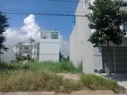 Bán đất thổ cư xây dựng khách sạn trên 10 tầng trung tâm Quận Ninh Kiều ảnh 0