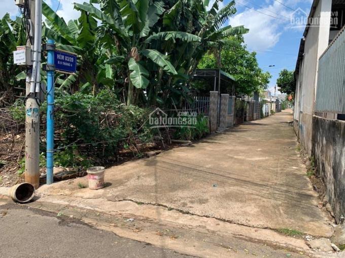 Đất 2 mặt tiền đường gần chợ Xuân Thanh, trường Ngô Quyền ảnh 0