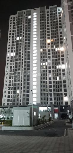 Chính chủ tôi cần bán căn hộ 60m2, tầng 22, nội thất nguyên bản chủ đầu tư, 1.32 tỷ, LH 086533848 ảnh 0