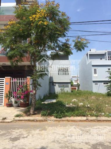 Sang gấp 3 lô KDC An Sương, đường Song Hành, Đông Hưng Thuận, Quận 12, 100m2 sổ sẵn, XDTD ảnh 0