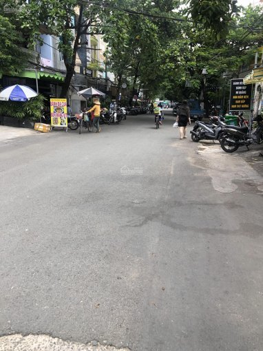 Cho thuê nhà 36/3 đường Nguyễn Gia Trí D2 cũ P25 Quận Bình Thạnh ảnh 0