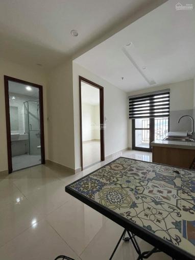 Cho thuê căn hộ CT2 VCN Phước Hải Nha Trang, Khánh Hòa, giá 4 triệu/th ảnh 0
