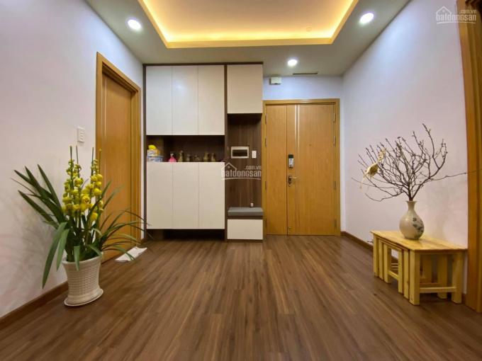 Cần bán căn hộ An Phú block A, 961 Hậu Giang, Q6. DT 61m2 giá 1,9 tỷ LH em Duy: 0931 41 46 48 ảnh 0