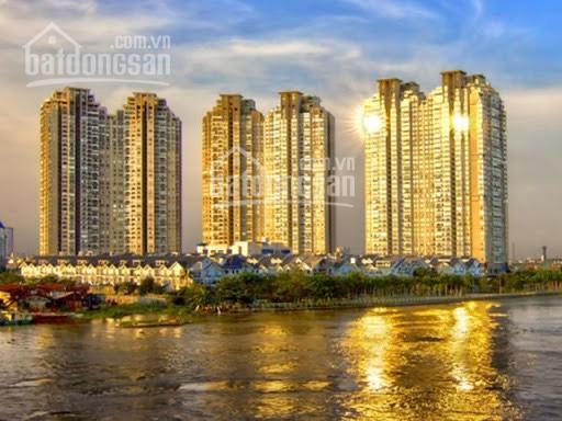 Bán 2 căn cạnh nhau (225m2) Saigon Pearl giá tốt cho người nhanh tay có ngay nhà đẹp to - hiếm có ảnh 0