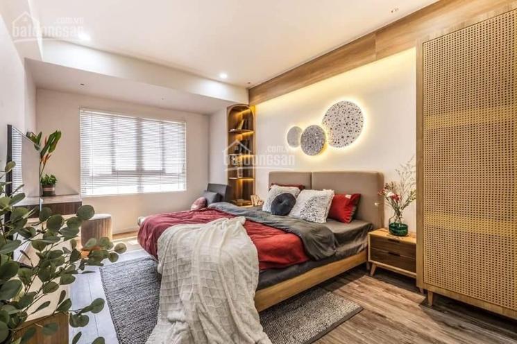 Bán căn hộ Rivera Park SG Quận 10, 78m2, 2PN, 2WC, tặng NT, giá bán: 4,3 tỷ, LH: 0903 833 234 ảnh 0