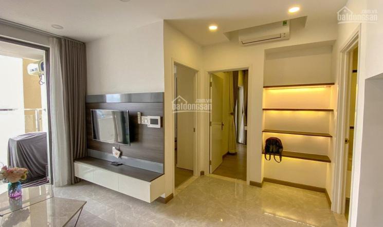 Cho thuê căn hộ Kingston, MT Nguyễn Văn Trỗi, view cao, 2PN, 83m2, 16tr/tháng, LH: 0938345057 ảnh 0