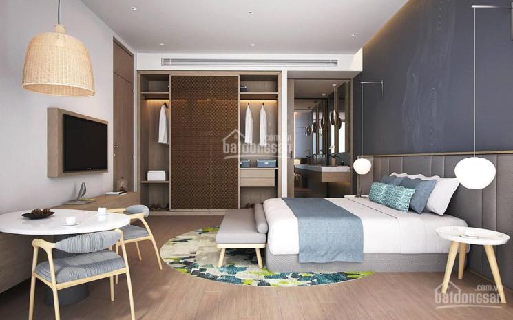 Chính chủ cần bán cắt lỗ căn hộ khách sạn Bãi Khem Phú quốc - Premier Residences Phú quốc Resort ảnh 0