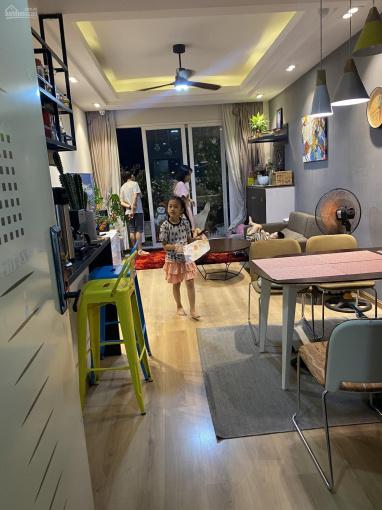Cần bán nhiều CH Sài Gòn Metro Park CH 2PN, 1tỷ78,3PN 2tỷ4, LH: 0903.353.304 ảnh 0