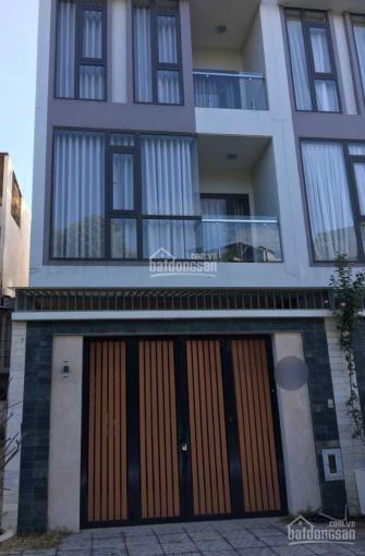 Cho thuê nhà hẻm lớn 506/8A đường 3/2 gần cầu vượt Nguyễn Tri Phương, Quận 10 ảnh 0