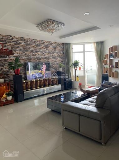 Cần cho thuê CHCC Him Lam Chợ Lớn vị trí nằm ở Hậu Giang, Quận 6 giá từ 10tr-14tr. 0931575486 ảnh 0