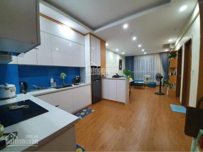 Cần bán căn 2 phòng ngủ 65m2 giá 950 triệu chung cư Thanh Hà Mường Thanh. LH: 0989 838 226 ảnh 0